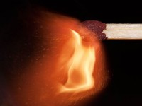 Pros And Cons Of Fire Starting Methods
