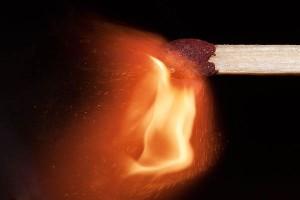 fire-starting-2