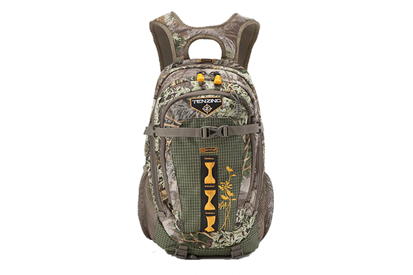 fitting-womens-hunting-pack-3