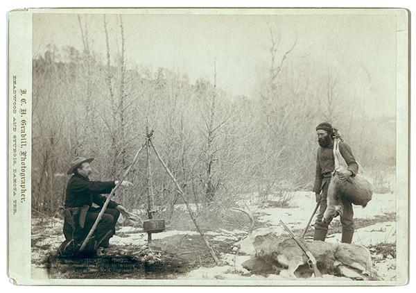 hunting-camp-essentials-1