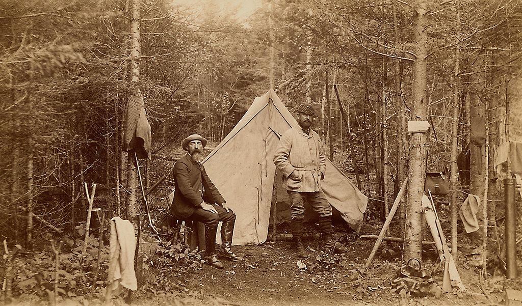 hunting-camp-essentials-thumb