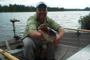 pike-fly-fishing-thumb