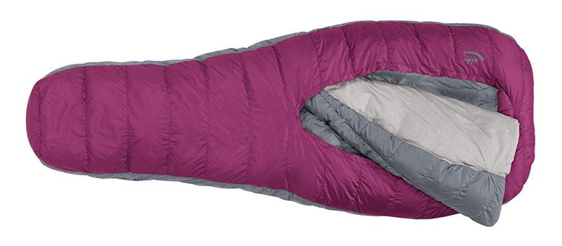 4-season-sleeping-bags-2