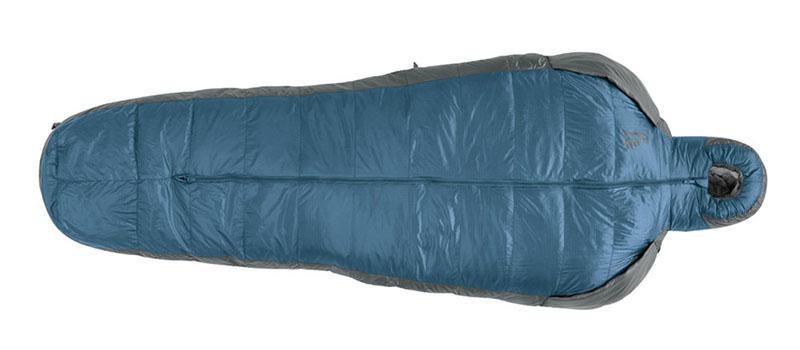 4 Season Sleeping Bags