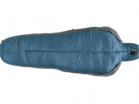 3 And 4 Season Sleeping Bags