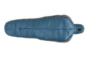 4-season-sleeping-bags-thumb