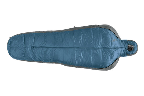 4-season-sleeping-bags-thumb