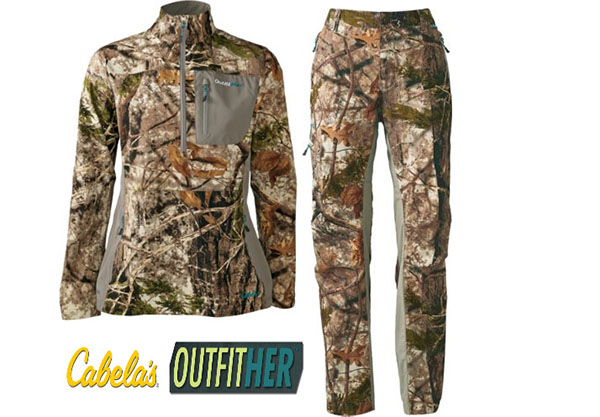 early-womens-hunting-clothes-2