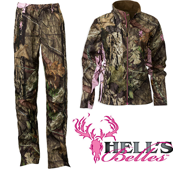 early-womens-hunting-clothes-1 - The Blog of the 1800Gear Store 882508925ed9