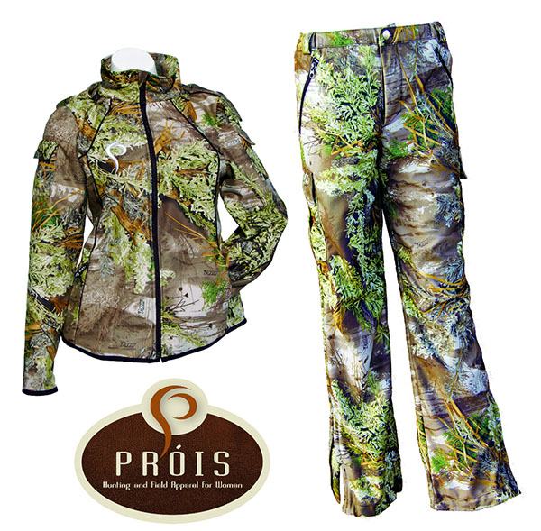 early-womens-hunting-clothes-3