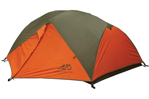 fall-camping-tips-2
