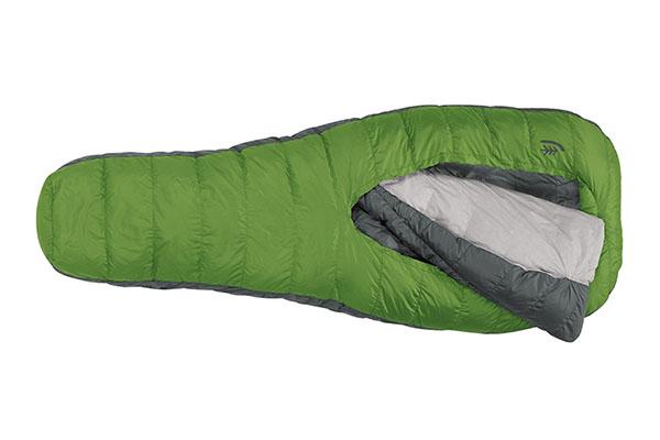 fall-camping-tips-3