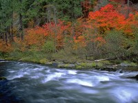 fall-camping-tips-thumb