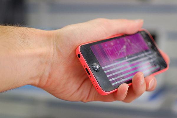 outdoor-phones-thumb