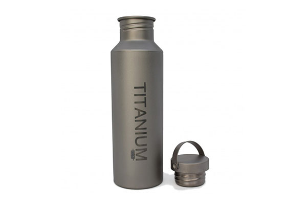 winter-hydration-4