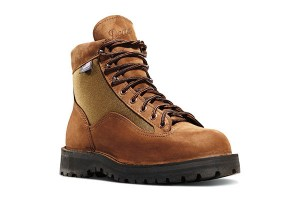 Men's Outdoor Boots For Fall