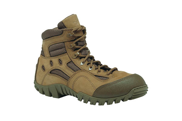 rugged-fall-boots-2