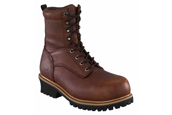 rugged-fall-boots-3