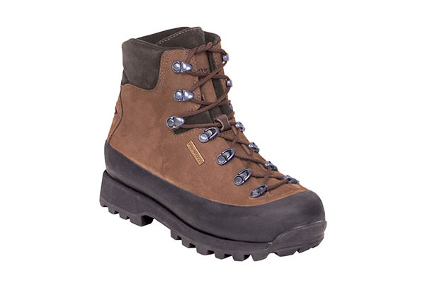 rugged-fall-boots-5