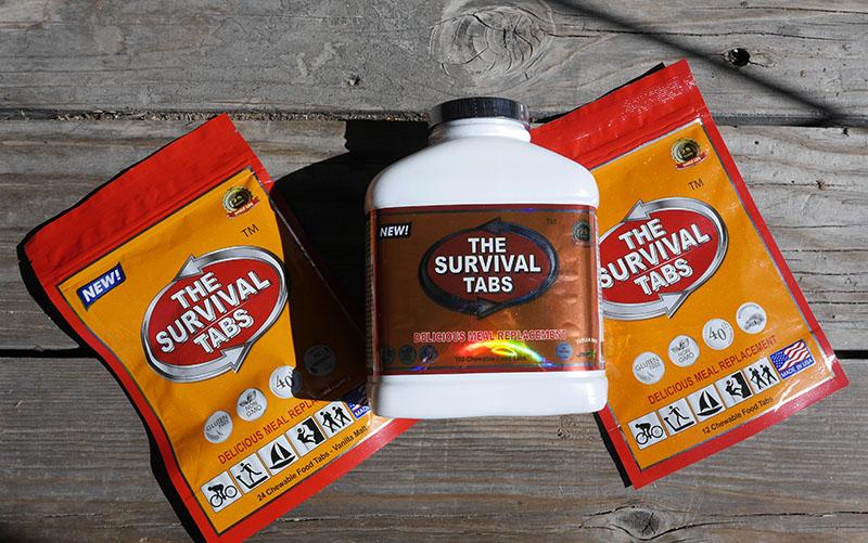 survival-tabs-1