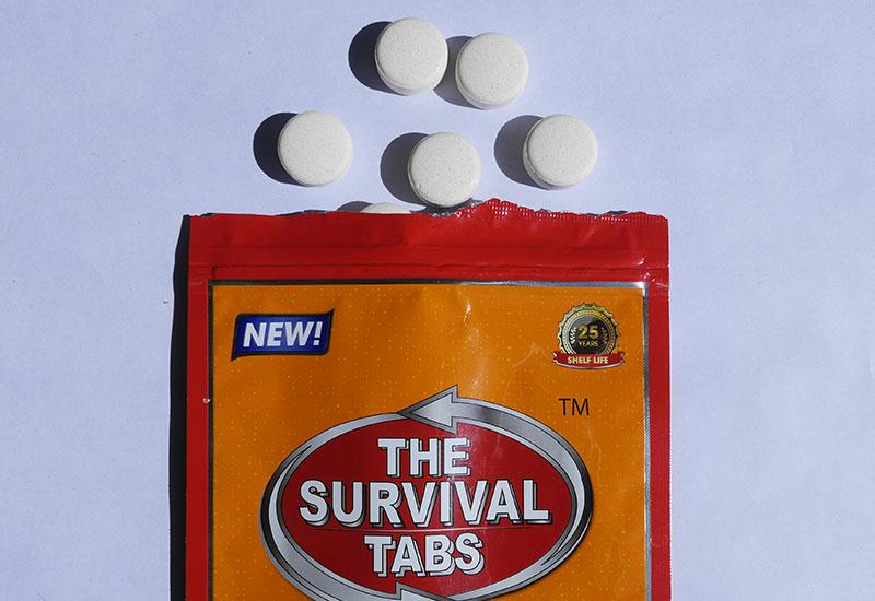 survival-tabs-4