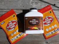 survival-tabs-thumb