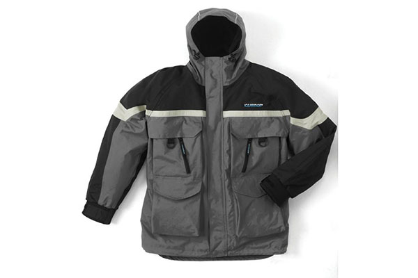 winter-jacket-selection-2