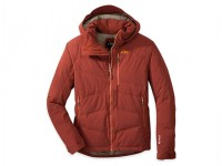 winter-jacket-selection-4