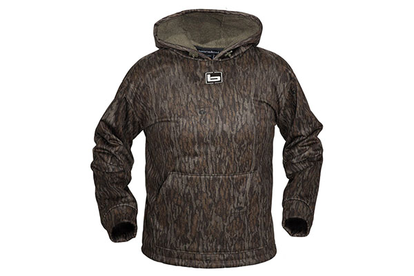 gifts-outdoorsman-everything-2