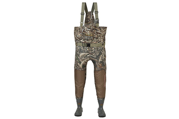 gifts-outdoorsman-everything-3