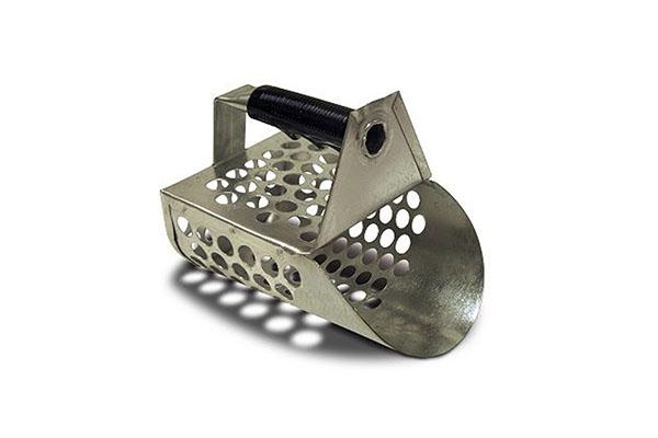 metal-detector-basics-4