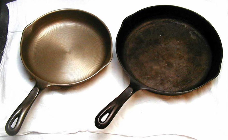 cast-iron-cooking-1