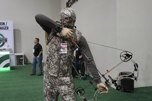 SHOT Show 2017 – New Products