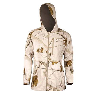 2e3de1d945b5e How To Select Snow Camouflage - The Blog of the 1800Gear Store