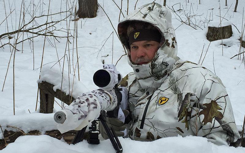 snow-camo-2