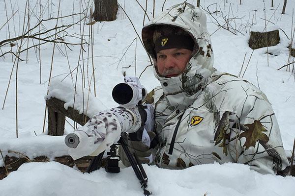 snow-camo-thumb