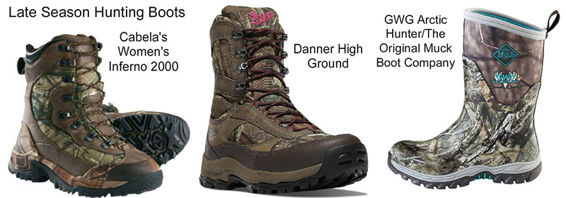 Danner Women S Hunting Boots Best Picture Of Boot