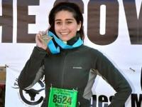 half-marathon-plan-thumb