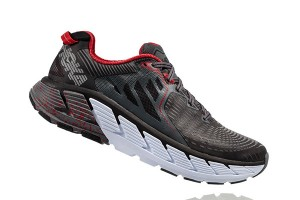 New Hoka Products 2017