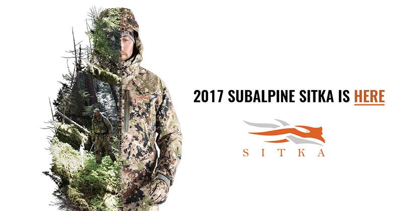 sitka-2017-0