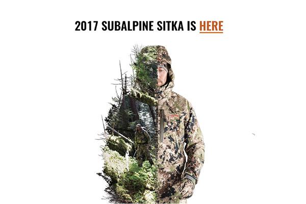sitka-2017-thumb