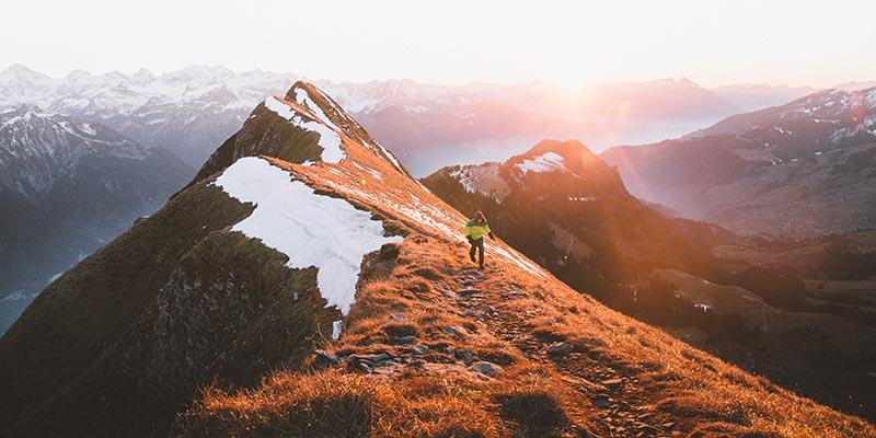 hiking-alternative-1