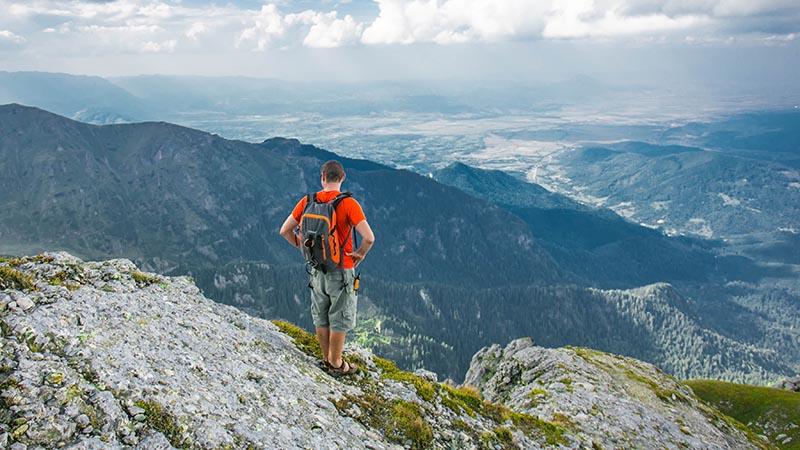 hiking-alternative-2