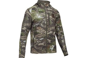 Hunting Clothing – Spring Layering