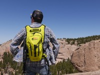 Geigerrig RIG 500 Hydration Pack Review
