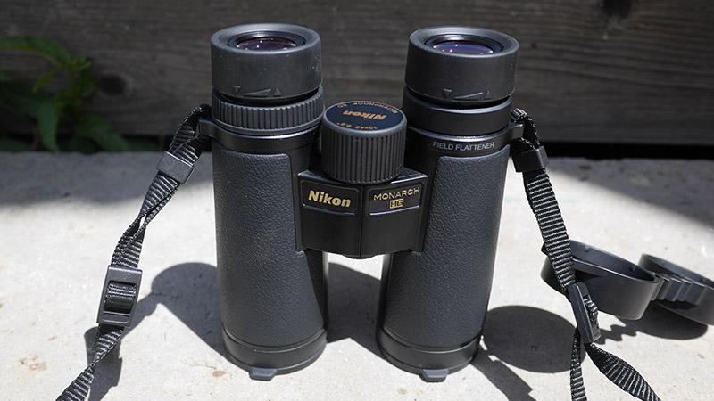 nikon-monarch-hg-8