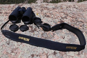 Nikon Monarch HG 10x42mm Binocular Review