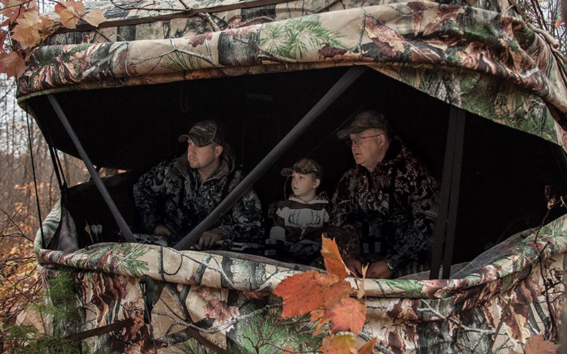 youth-hunting-blinds-2