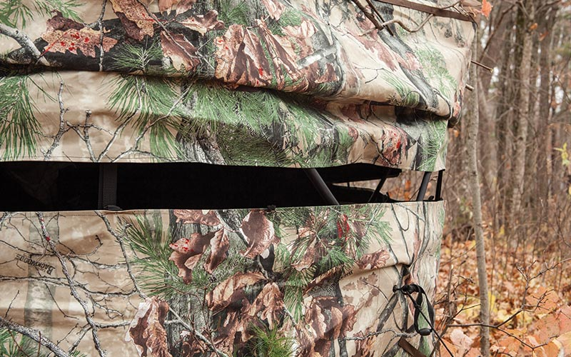 youth-hunting-blinds-3