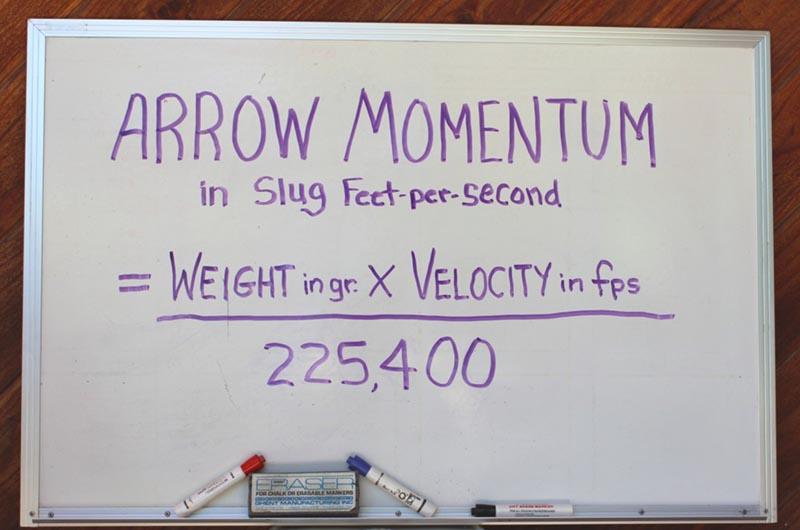momentum-vs-knetic-2